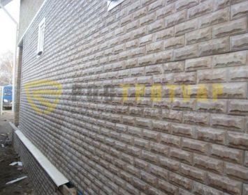 облицовочная плитка в Гатчине