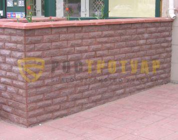 облицовочная плитка в СПБ и Ленинградской области
